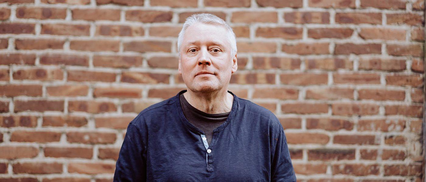 Frank Sadlowski